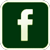 facebook-green-icon
